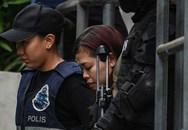 """Tòa án Malaysia dùng tên """"Kim Chol"""" để chỉ nạn nhân Kim Jong-nam"""