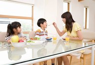 3 việc bố mẹ không nên làm hộ con