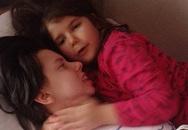 Đi đẻ bị hôn mê, mở mắt tỉnh dậy con đã 7 tuổi