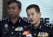 Cảnh sát Malaysia đột kích trung tâm massage giải cứu thiếu nữ Việt