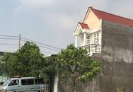 Bình Dương: Bé trai 10 tuổi hoảng loạn kêu cứu khi thấy bố treo cổ, mẹ chết trong phòng ngủ
