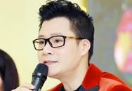 """Quang Dũng: """"Tôi đang nuôi 7 cháu tại Sài Gòn"""""""