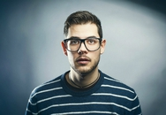 5 dấu hiệu không ngờ chứng tỏ bạn thông minh