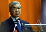 Malaysia tuyên bố nhận dạng Kim Jong-nam bằng ADN của con trai