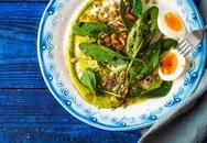 6 thực phẩm chống lại hội chứng chuyển hóa bạn nên ăn hàng ngày