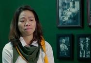 Vợ Trần Lập không ghen khi chồng viết bài hát tặng mối tình đầu