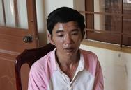 Gã cha mất nhân tính dụ cho điện thoại để xâm hại con gái ruột