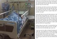 Lời cảnh tỉnh của cô gái Hà Nội có bố chết do ngộ độc rượu methanol