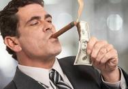 Giới nhà giàu vung tiền chăm sóc sức khỏe như thế nào
