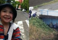 Từ vụ bé 9 tuổi bị sát hại, mẹ Việt ở Nhật mách nhau cách dạy con