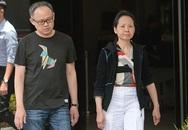 Người giúp việc bị đôi vợ chồng Singapore bỏ đói 15 tháng