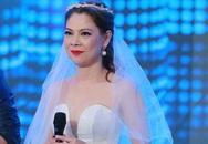 Thanh Thảo và bạn trai Việt kiều sẽ cưới trên bãi biển