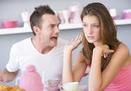 Có nên cưới vợ ghen tuông hoang tưởng?