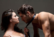 Trả giá vì nghi chồng có bồ, vợ cặp trai trẻ để thể hiện