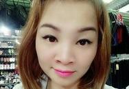 Nữ 9X bị bắt khi định bán em họ sang Trung Quốc