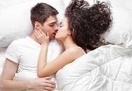 5 thứ cấm tiệt không được sử dụng khi quan hệ tình dục