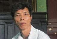 Kẻ hiếp dâm bé bốn tuổi ở Vũng Tàu bị 15 năm tù