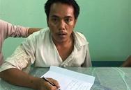 Lời khai rợn người của nghi phạm đâm tài xế taxi Mai Linh trong đêm