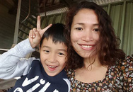 Cách tiêu tiền của cậu bé 5 tuổi người Việt khiến mẹ 'choáng'