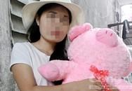 Cô giáo mầm non nghi bị hiếp, giết trong rừng: Xác định được nghi phạm