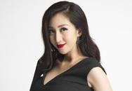 Lều Phương Anh: 'Mỗi lần định cưới là tôi lại dính bầu'