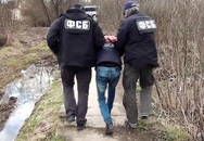 Tóm gọn nghi phạm chủ mưu khủng bố ở St.Petersburg