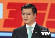 Nhà báo Quang Minh rời Ban Thời sự