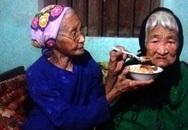 Nàng dâu sống chung với mẹ chồng hạnh phúc, bình yên xuyên 2 thế kỷ