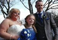 Vợ sắp chết vì ung thư dạy chồng cách tìm bạn gái mới