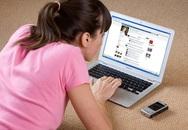 Rình rập con trên mạng xã hội, phụ huynh nhận... trái đắng