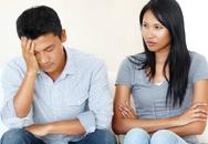 Muốn biết bản chất đàn ông, hãy thử nói 'không' khi tỏ tình