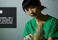 Chuyên gia trị liệu tình dục: Nghề gây tranh cãi