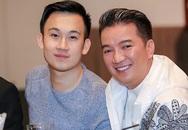 Mr. Đàm thừa nhận chơi chiêu khi úp mở sắp cưới Dương Triệu Vũ