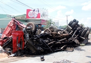 Thông tin mới gây bất ngờ về tài xế gây tai nạn thảm khốc làm 13 người tử vong
