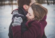 9 lời khuyên giúp cứu vãn mối quan hệ sau trận cãi vã