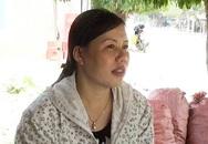 Chị Lý chăm lo sức khỏe sinh sản cho người dân