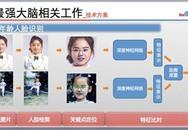 Tìm lại gia đình sau 27 năm nhờ công nghệ nhận diện gương mặt trên mạng