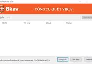 Công cụ kiểm tra WannaCry miễn phí