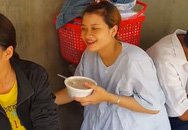 Hi hữu ở Nghệ An: Cô dâu sinh con trong ngày cưới của chính mình