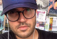 Cô gái Mỹ bị bạn trai kiện đòi tiền vé vì mải nhắn tin lúc xem phim