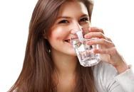 Uống nước sôi để nguội kiểu này bạn đang tự rước họa vào thân