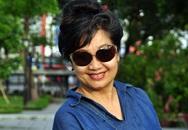 Bị Trang Trần chửi mắng như dân chợ búa, vợ cũ MC Thanh Bạch lên tiếng