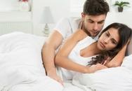 Bị từ chối sex gây tổn thương cho đàn ông hơn cả phụ nữ