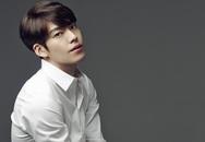 Bác sĩ tiết lộ khả năng Kim Woo Bin hồi phục