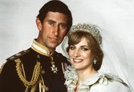 """Câu nói đầy cay đắng của công nương Diana bóc trần sự thật về cuộc hôn nhân hoàng gia có vẻ ngoài """"cổ tích"""""""
