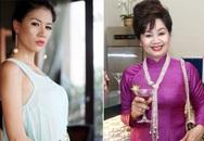 """Trang Trần: """"Nếu Xuân Hương không nhảy sổ vào thì tôi chửi làm gì?"""""""