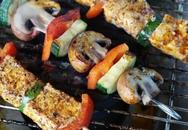 Cách tốt nhất để nấu 4 thực phẩm thường dùng