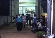 Bốn trẻ em ở Gia Lai đuối nước thương tâm