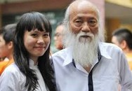 PGS Văn Như Cương: Tôi hoàn toàn ủng hộ chủ trương bỏ biên chế