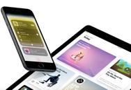 8 tính năng độc đáo ẩn giấu trên iOS 11